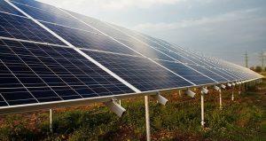 Solar-services