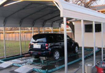 car-wash-plant